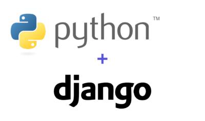 python plus django Shuup Press and Multi Vendor News