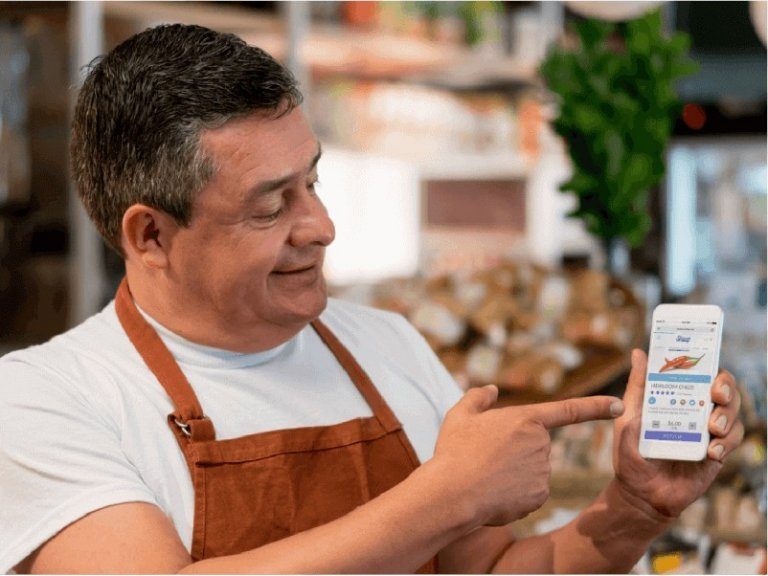 23 retail technology trends for 2018 digital transformation - shuup