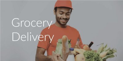 Multi Vendor Delivery customer-cases-menu-multivendor-grocery-delivery