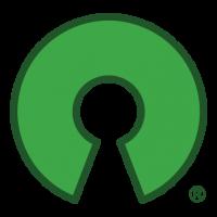 shop in shop multi vendor open source ecommerce license shuup multi vendor app