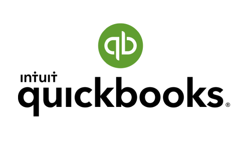 quickbooks featured image integrations