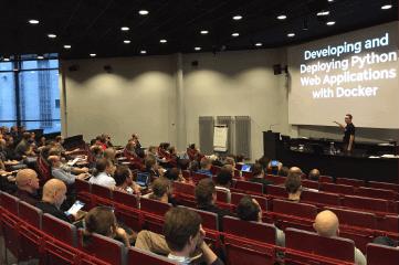 shuup lecture devlopment python enterprise platform_multi vendor companies