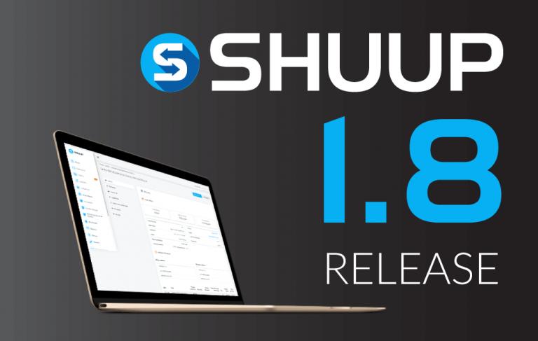 shuup 1.8 release blog post multi vendor multivendor software copy