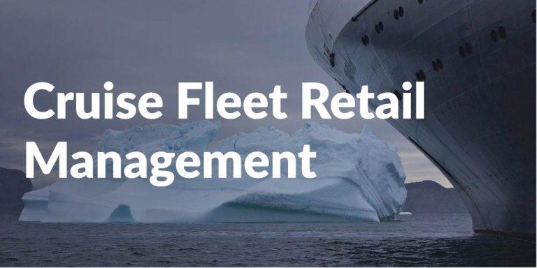 Shuup Multivendor Customer Success Stories - Multi-Vendor - Cruise Fleet Retail Management