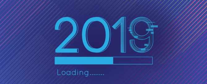 2019 blog post shuup 2.0 roadmap devleopment multi vendor