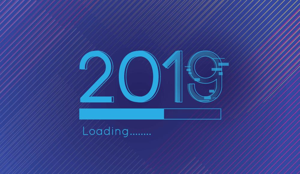 2019 blog post shuup 2.0 roadmap devleopment multi vendor