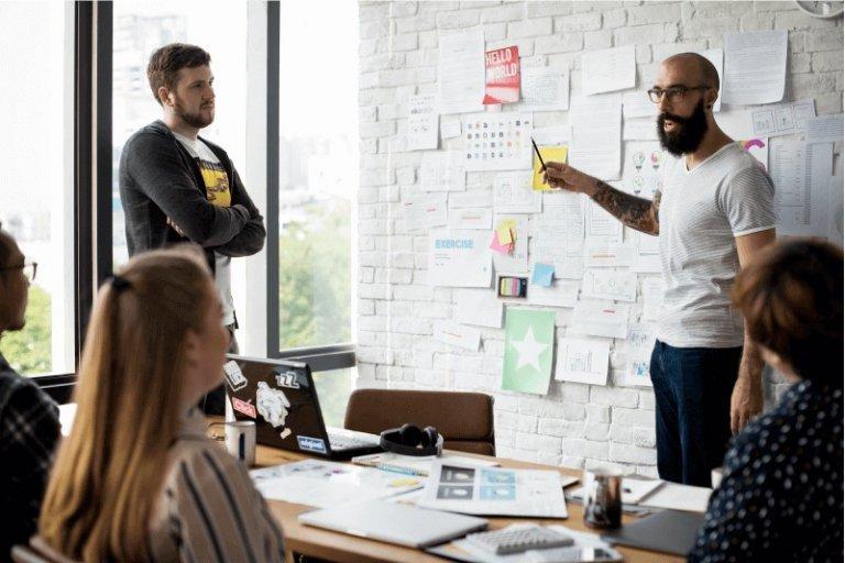 shuup first steps - selecting a multi vendor marketplace software platform