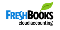 freshbooks marketplace integrations