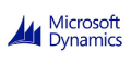 microsoft dynamics marketplace integrations