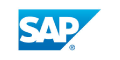 SAP marketplace integrations