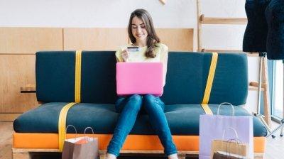multivendor-features---ecommerce---shuup-multi-vendor-marketplace