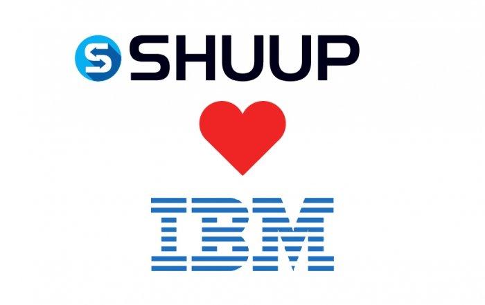 Multivendor Marketplace Platform - Shuup Enterprise Commerce
