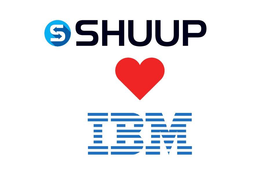 shuup-ibm-partnership-ibm-partnerworld