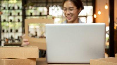 multivendor-features-shuup-multi-vendor-marketplace