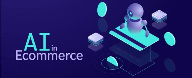 ai-in-ecommerce-blog-post-image (1)
