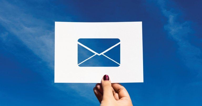 5 email marketing tips copy 2-80