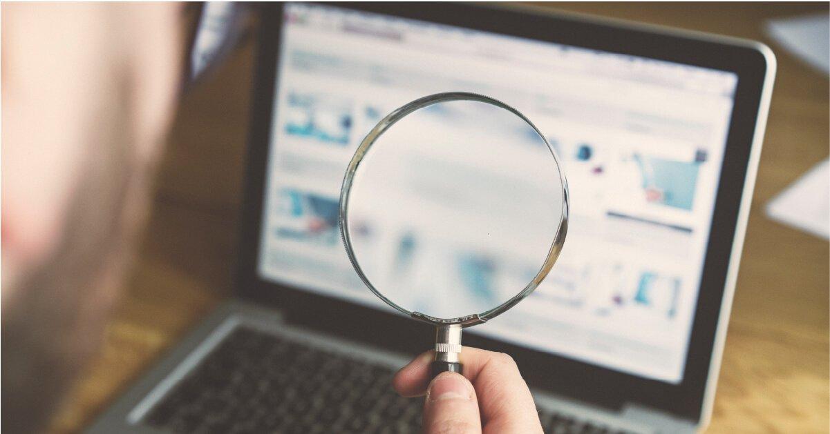 b2b customer data keyword research-100
