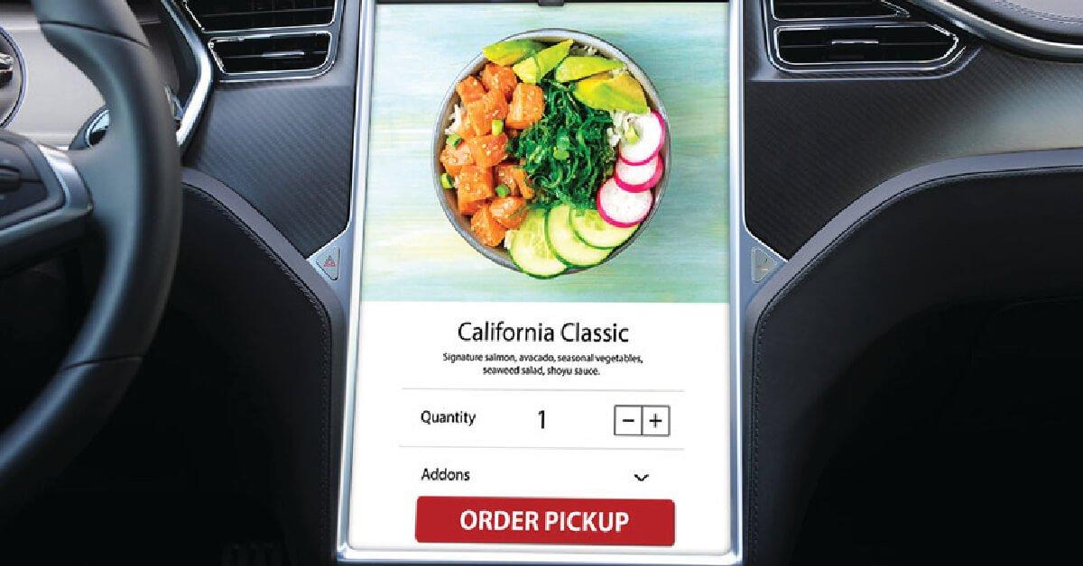 car-integrated-ecommerce---ordering-food-pickup-poke-app-100