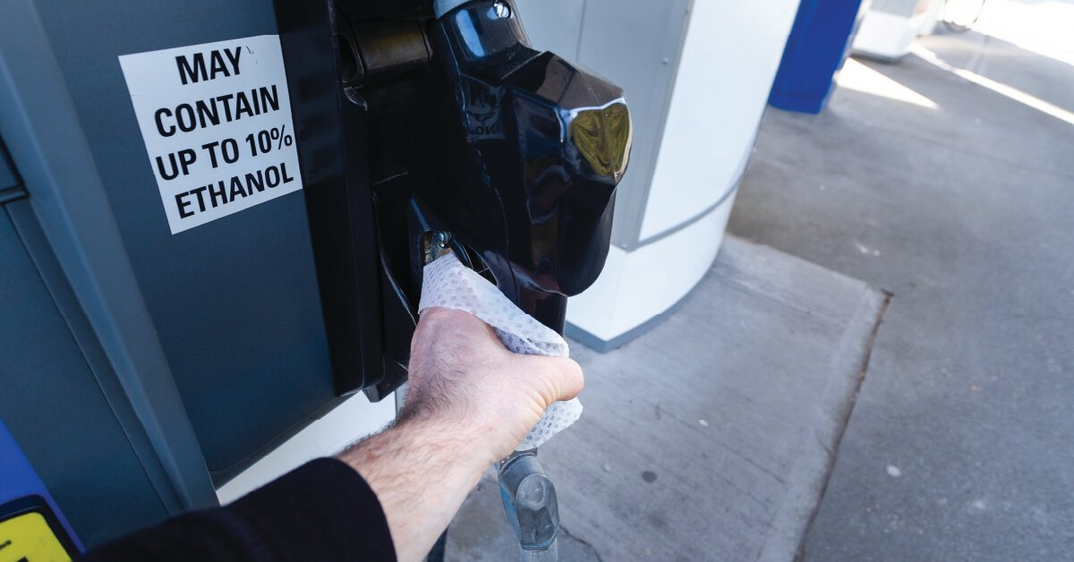 car-integrated-ecommerce---ordering-gas station-100