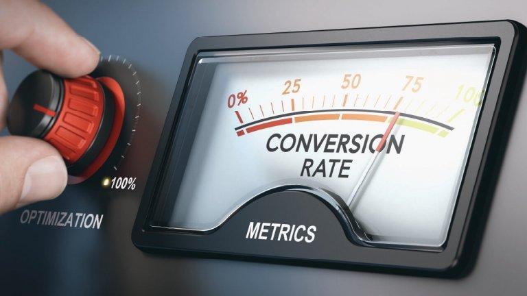 conversion rate optimization blog post-80