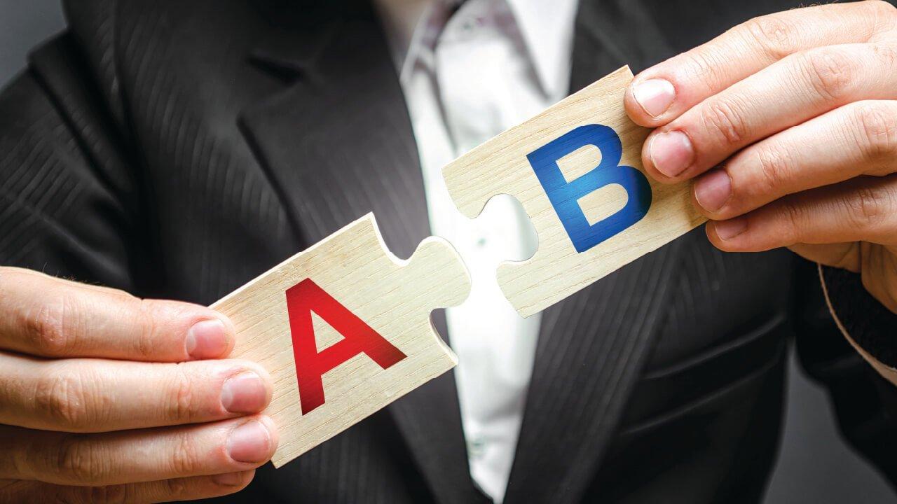 conversion rate optimization blog post - a b testing-80