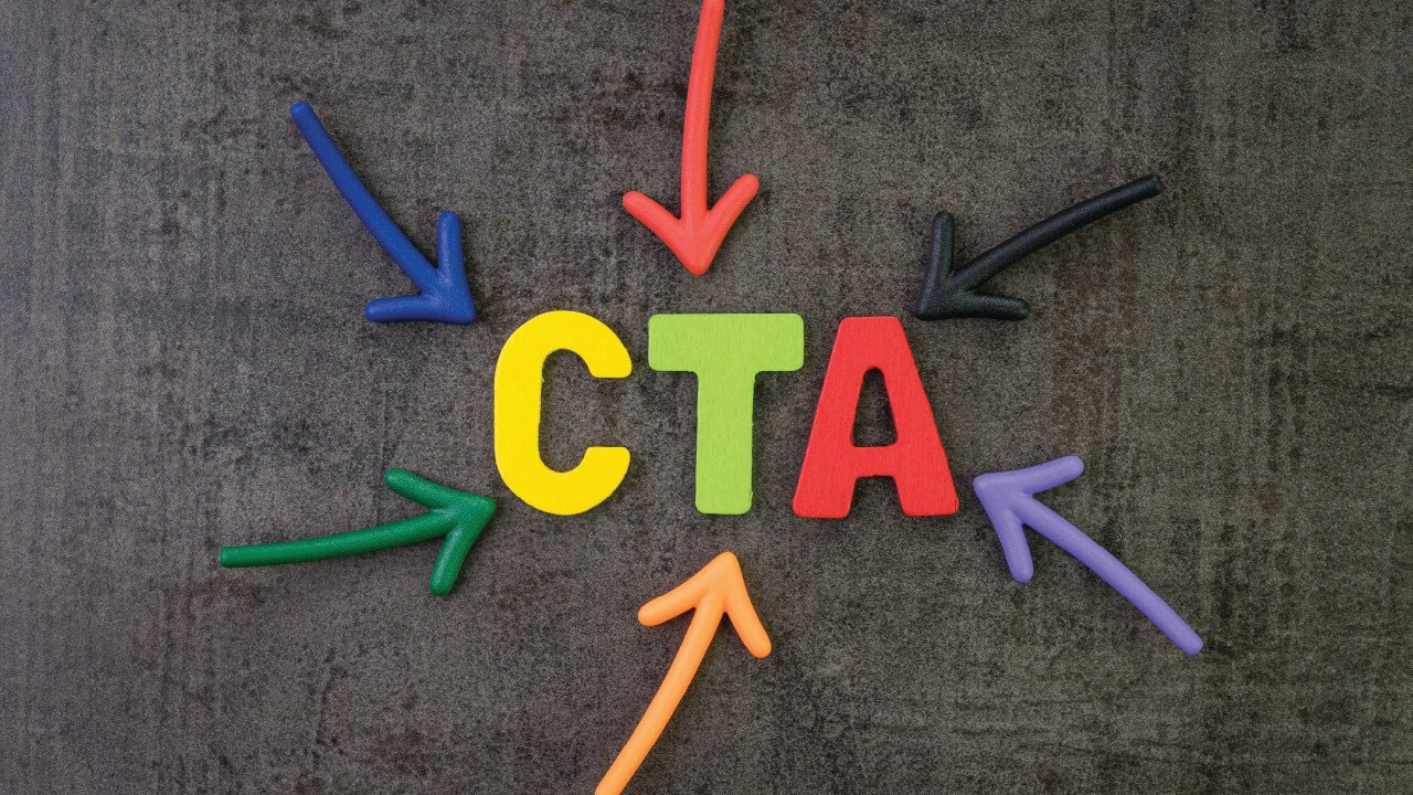 conversion rate optimization blog post - call to action cta-80