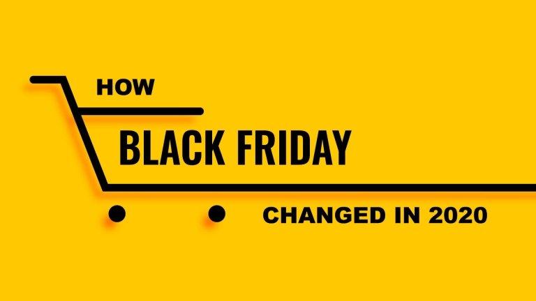 black friday ecommerce---shuup