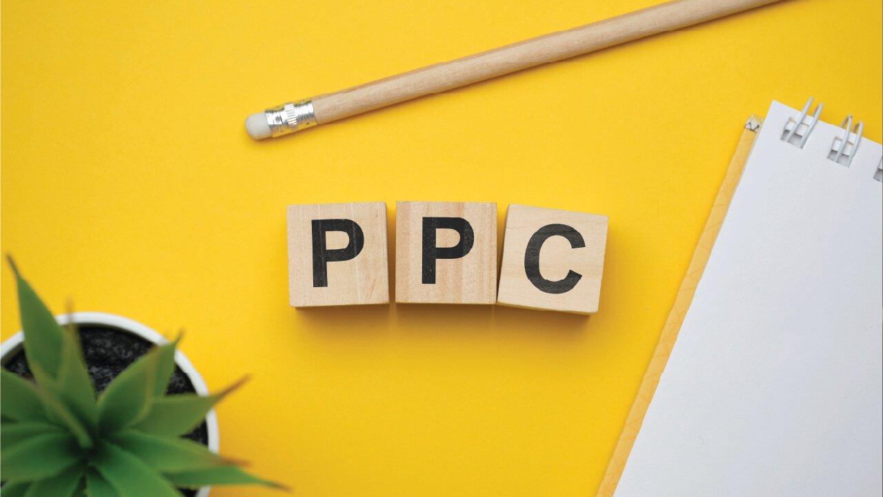 ecommerce ppc - shuup multivendor marketplace software