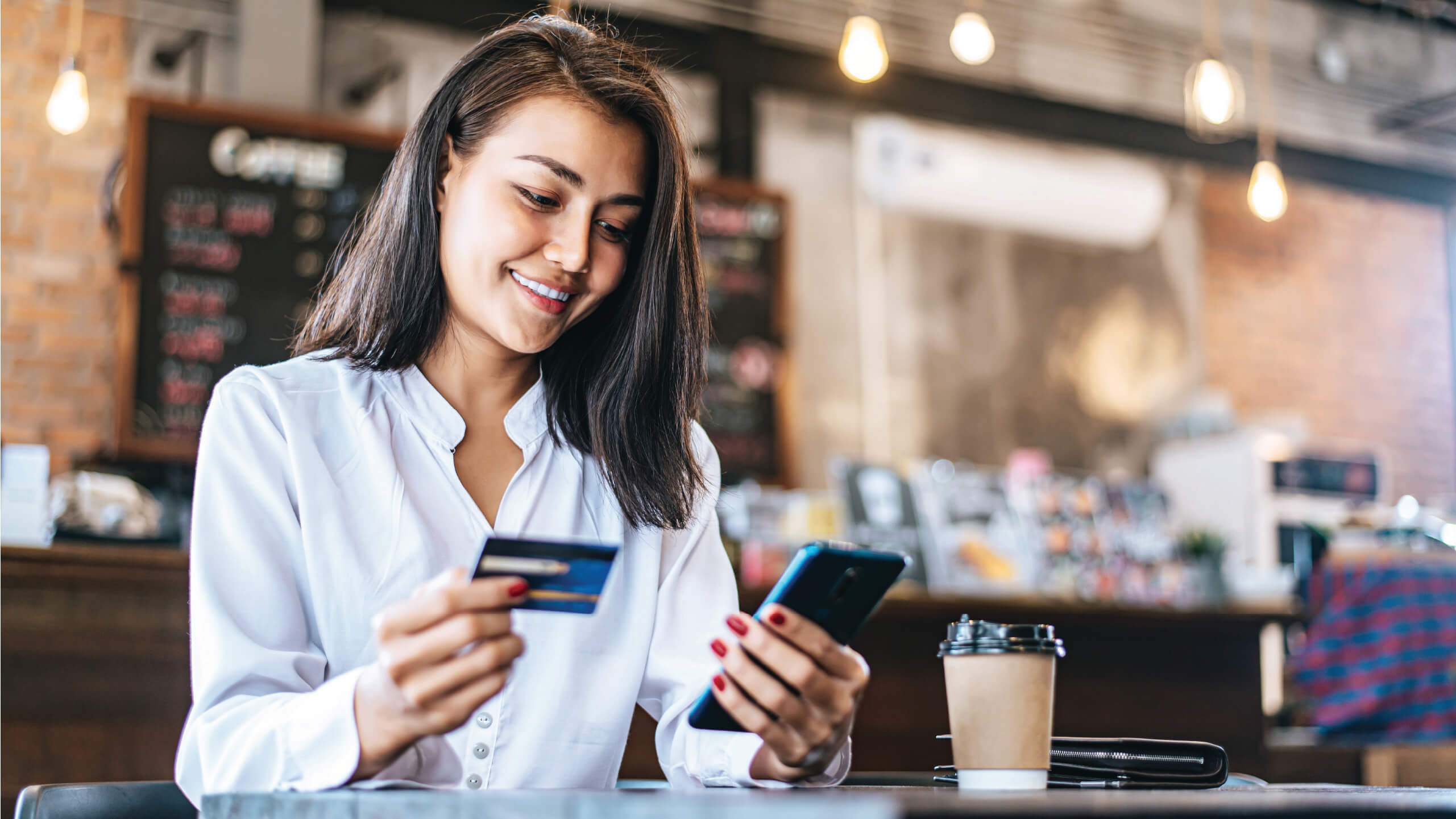 payment methods for e-commerce - shuup copy