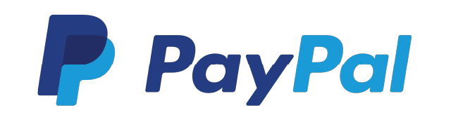 paypal payments logo - payment methods for e-commerce - shuup copy 4