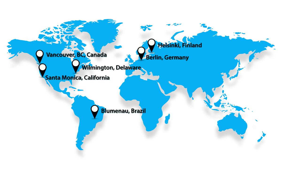 shuup-locations-map-hq