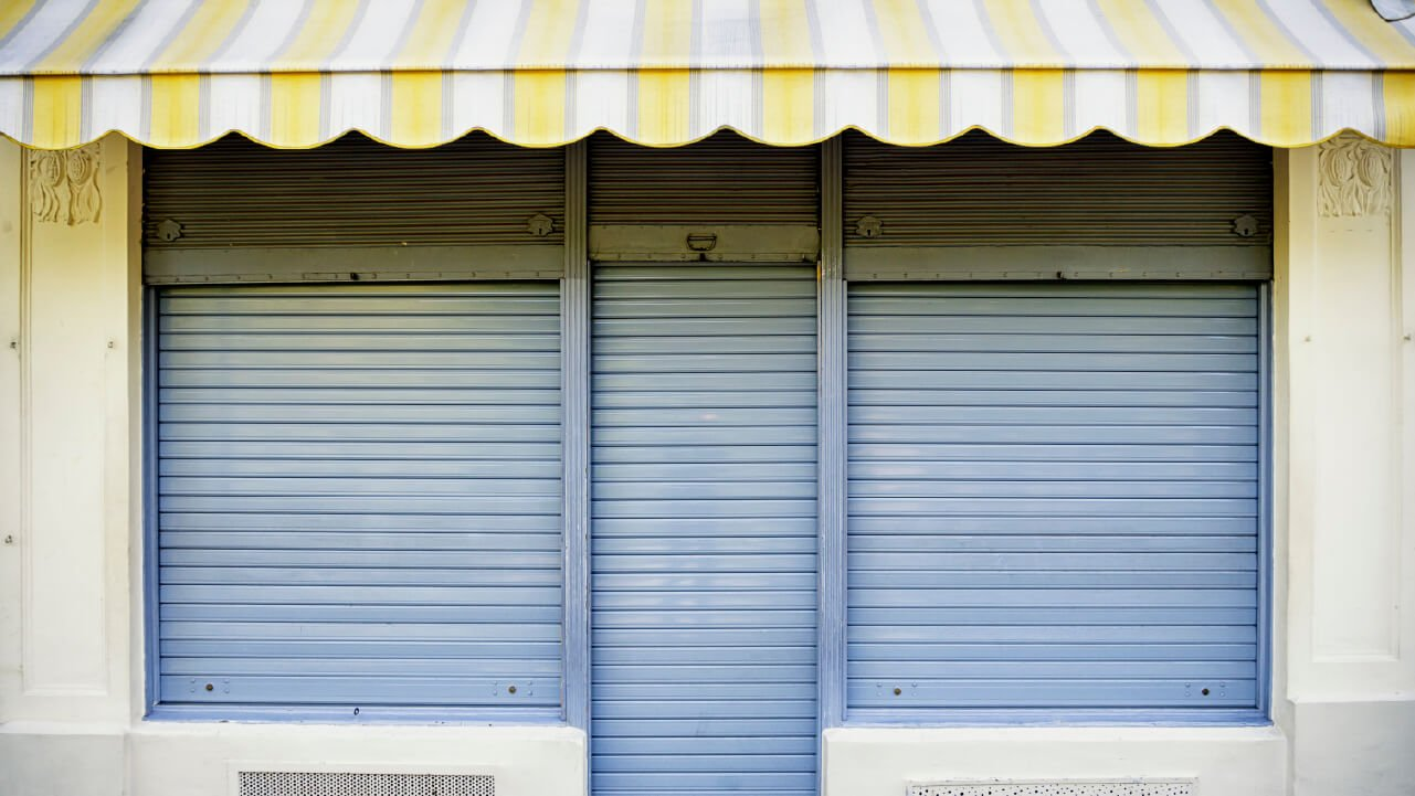 closed store blog brick and mortar to click and mortar 2020 changed ecommerce copy