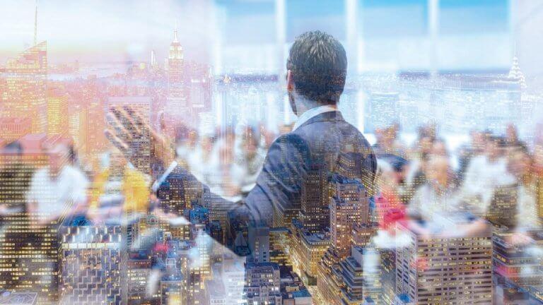 online trade shows 3 - shuup multivendor