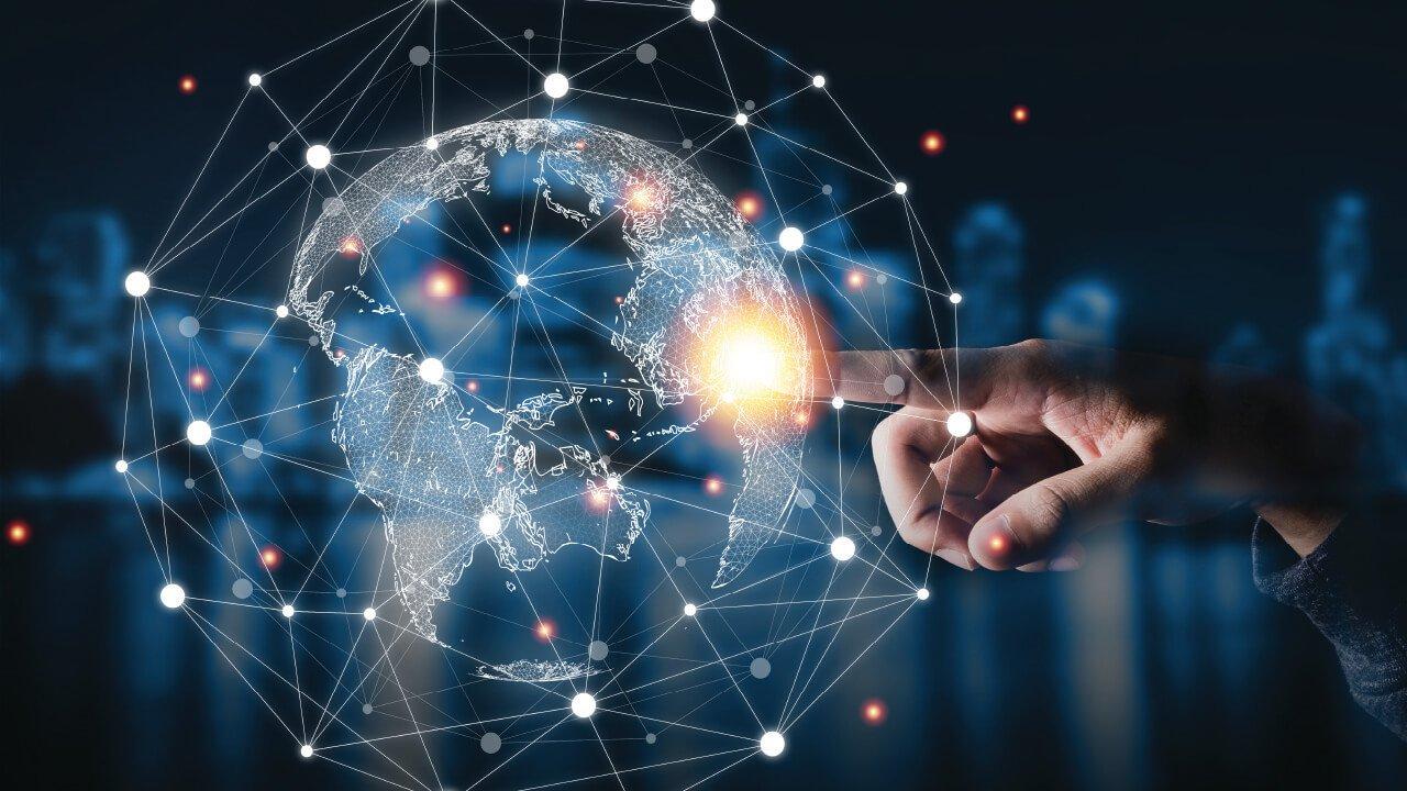 online trade shows 4 - shuup multi vendor